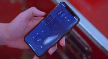 Fortamento - der kleine iOS-Helfer in der musikalischen Not
