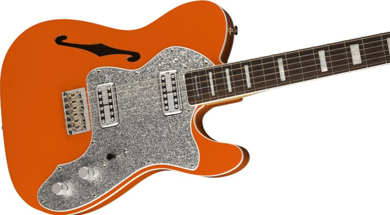 2018-Limited-Edition-Tele-Thinline-Super-Deluxe