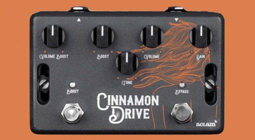 Aclam-Cinnamon-Drive-pedal