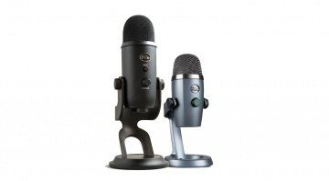 blue-microphones-yeti-nano-gallery