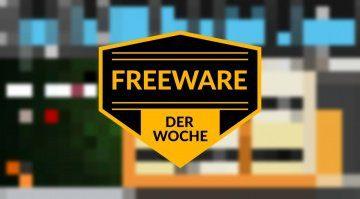 Freeware Plug-ins der Woche am Freeware Sonntag: ein Modular System, ein Drone-Maker und eine E-Piano-Simulation. Das ist: dpMeter 3, aXMeter und LuckyWorm.