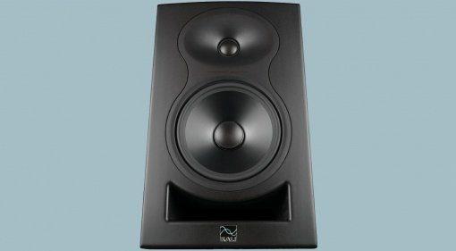 Kali Audio Project Lone Pine Studio Monitor