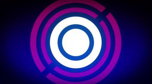 Pioneer DJ Kuvo App