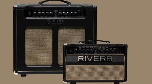 Rivera-Clubster-Royale-Recording-guitar-amps