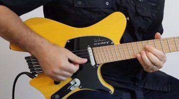 Strandberg-Sälen-Modern-headless-T-Type-guitar