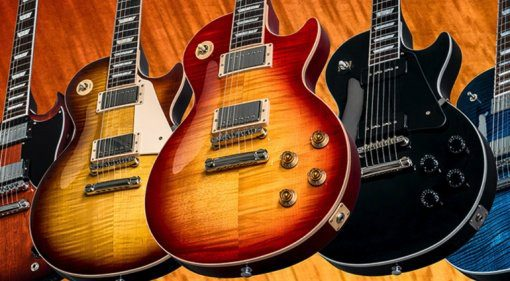 Gibson-Les-Paul-Chapter-11-Bankruptcy-