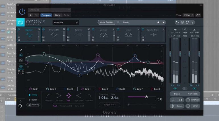 izotope-ozone-8-elements-deal-gui