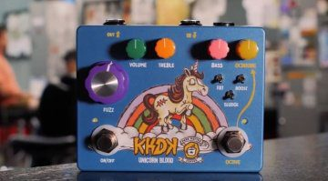 KHDK-Unicorn-Blood-pedal