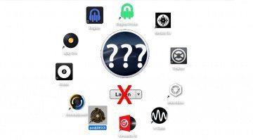 Mac OS 10.14 - welche Software läuft schon problemlos?