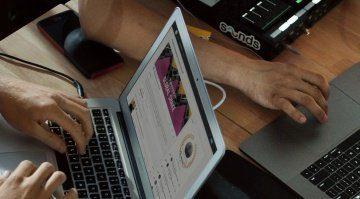 Metapop - das soziale Musikernetzwerk von Native Instruments ist da
