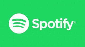 Spotify geht neue Wege: Songs selbst hochladen und alles abkassieren!