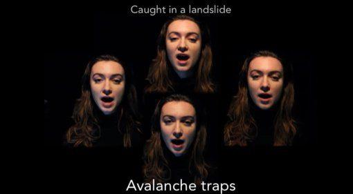 Translator Fails Youtube Queen Bohemian Rhapsody Cover