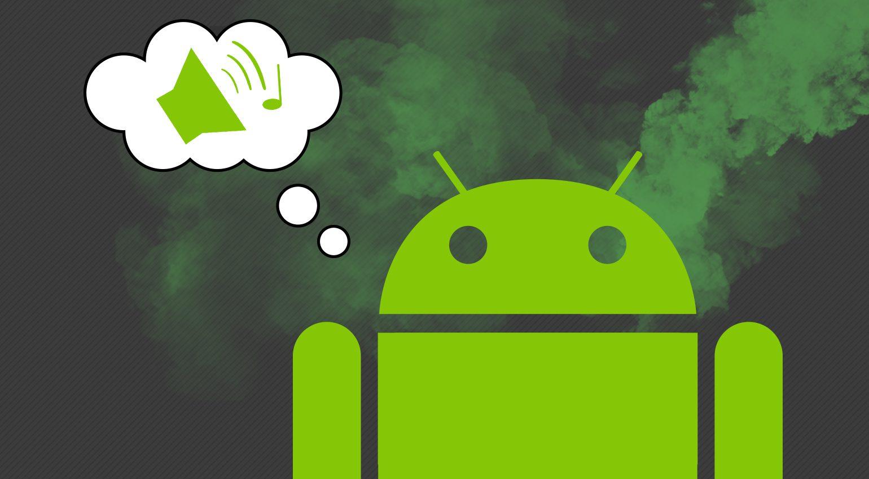 darum stinkt android f r audio apps entwickler macht mal bitte. Black Bedroom Furniture Sets. Home Design Ideas