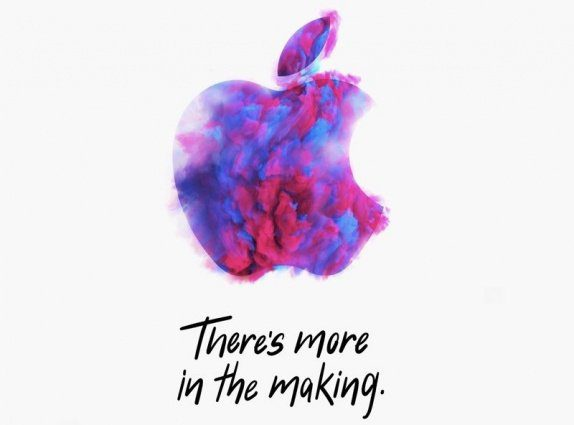 apple event logo 2