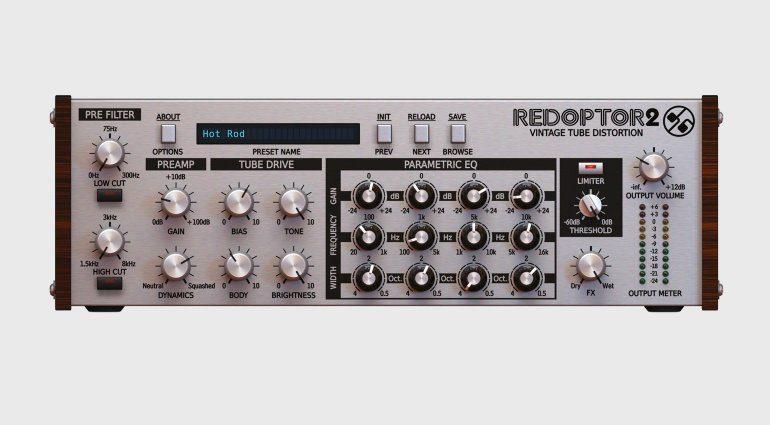 D16 Redoptor2