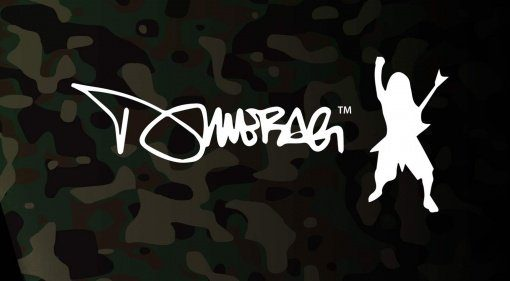 Amplitube bietet nun auch den Dimebag Darrell Signature Sound.