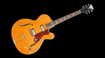 Epiphone-John-Lee-Hooker-100th-Anniversary-Zephyr-guitar