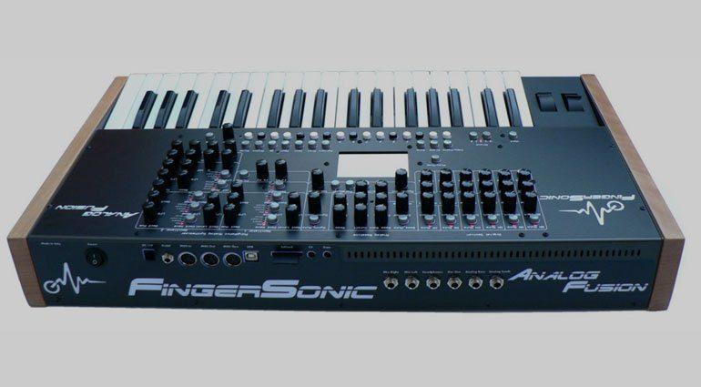 fingersonic-analogfusion-rear