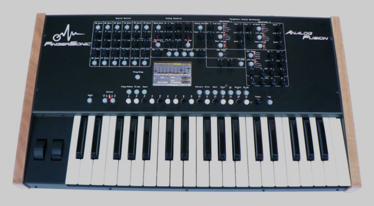fingersonic-analogfusion-top