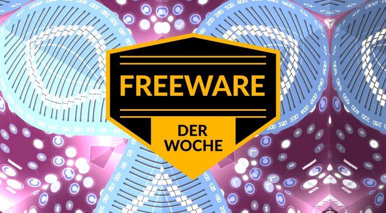 Freeware-Plug-ins der Woche: Minimal Clock, Rhythm and Pitch Generator und EQ30