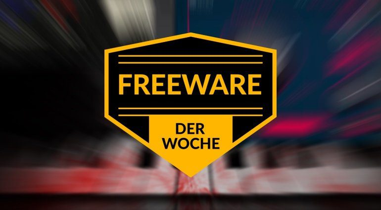 Freeware-Plug-ins der Woche: Creepy Piano, Awesome Piano und Muscle