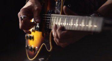 Gibson-Slash-Brazilian-Dream-Les-Paul