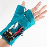 Minimu Glove
