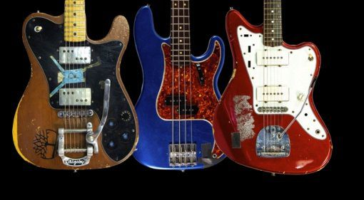 Sonic-Youth-Reverb-Gear-Sale