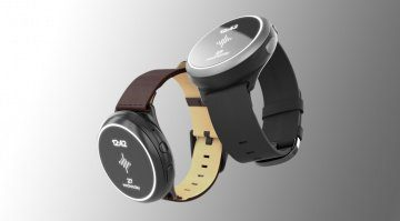 Soundbrenner Core & Soundbrenner Core Steel