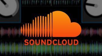 SoundCloud Streaming in DJ Apps bald möglich