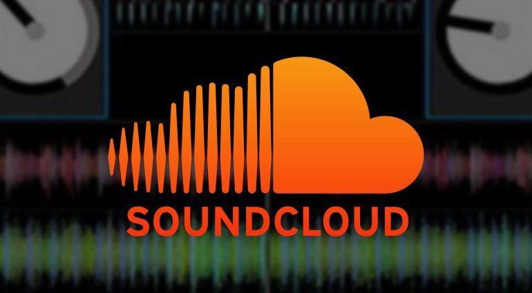 SoundCloud Streaming in DJ Apps bald möglich