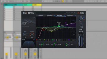 Texture: hier dreht sich alles um Sound-Layering für Sounddesigner