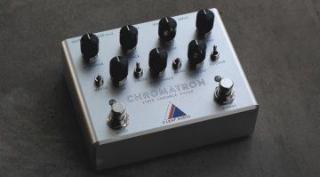 3-Leaf-Audio-Chromatron-Variable-State-Filter-pedal