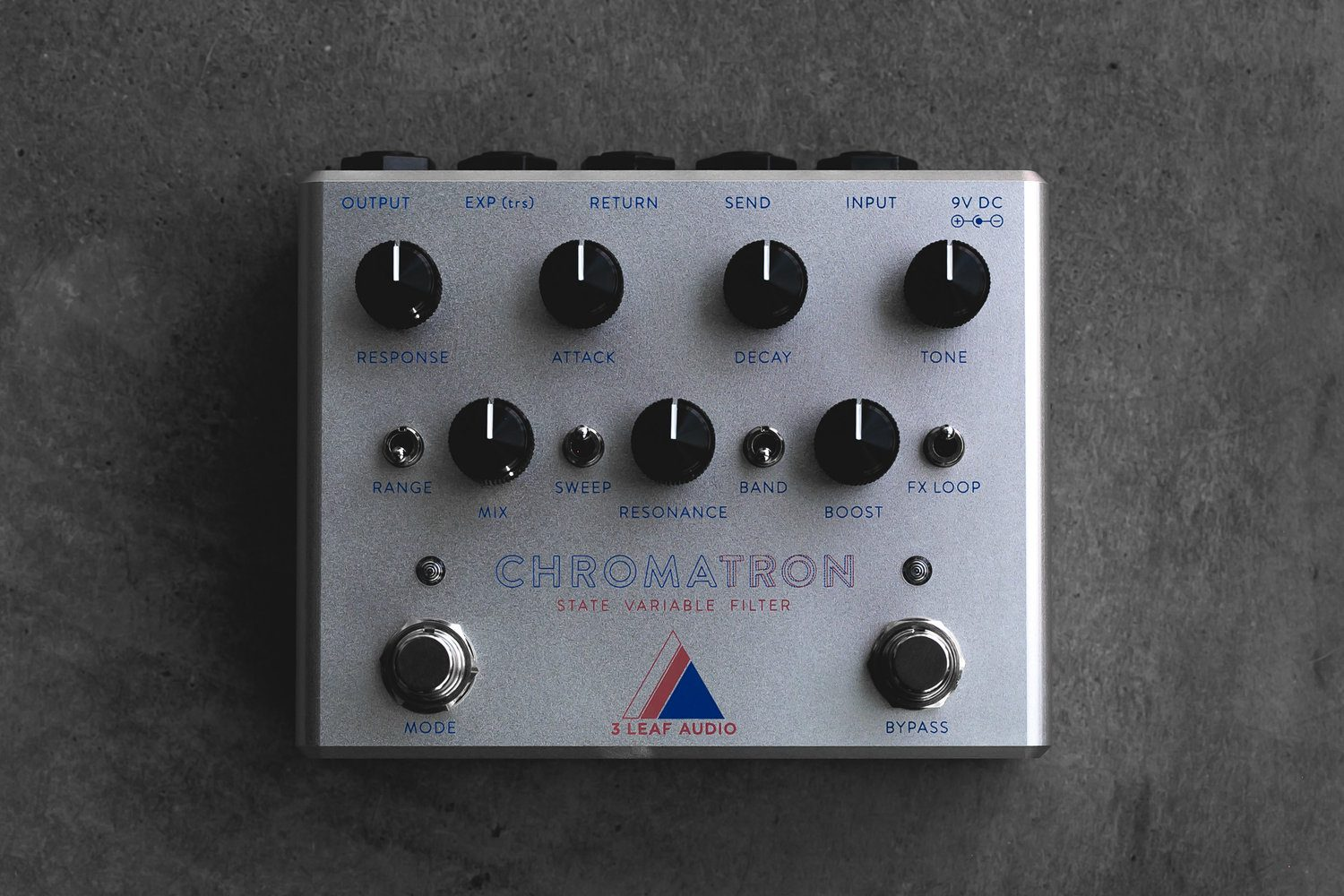3-Leaf-Audio-Chromatron