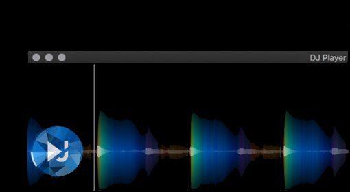 DJ PLAYER Desktop Version kommt