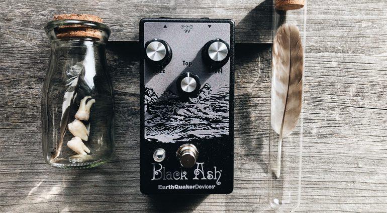 EarthQuaker-Devices-Black-Ash-Endangered-Fuzz