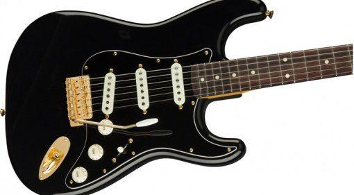 Fender-Midnight-Stratocaster-
