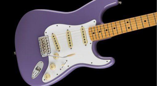 Fender-relaunches-Jimi-Hendrix-Stratocaster-a-slight-return