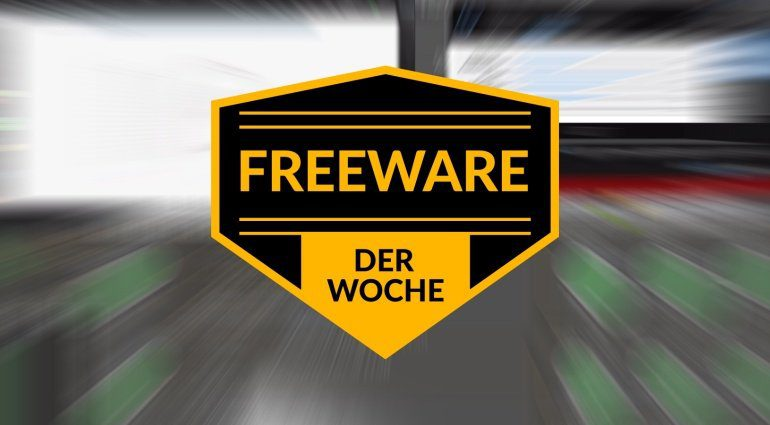 Freeware Plug-ins der Woche am Freeware Sonntag: ein Chor, ein Beatles-Delay und ein Reverb. Das ist: Choir, ADT und Dragonfly Reverb.