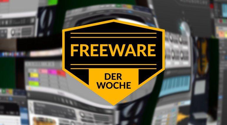 Freeware-Plug-ins der Woche: Snare Designer, MinusDelay und DeEss