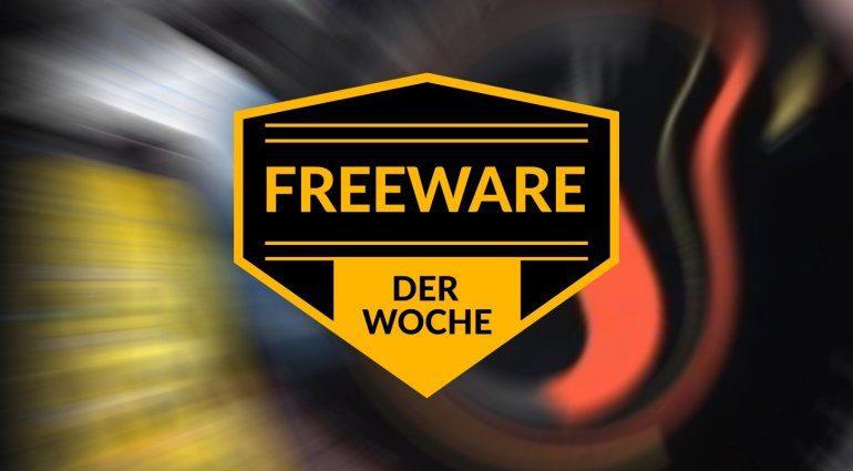 Freeware-Plug-ins der Woche: Ravage Lite, BassKit und Adam Monroe's Delay