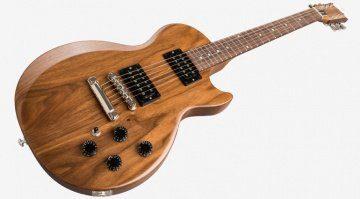 Gibson The Paul 40th Anniversary Teaser