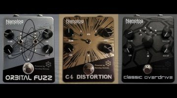 Nanolog-Audio-Carbon-Series-Orbital-Fuzz-C4-Distortion-and-Classic-Overdrive
