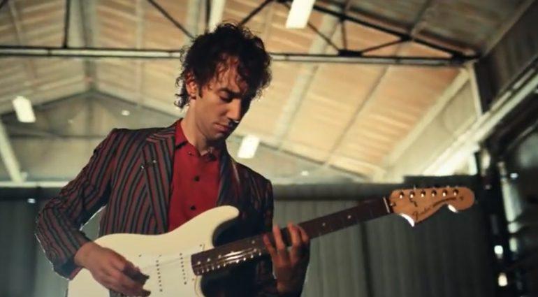 The-Albert-Hammond-Jr-Signature-Stratocaster