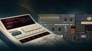 Universal Audio UAD 9.7 Update