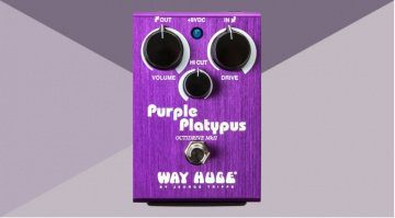 Way-Huge-Purple-Platypus-Octidrive-MkII