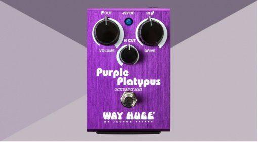 Way-Huge-Purple-Platypus-Octidrive-MkII
