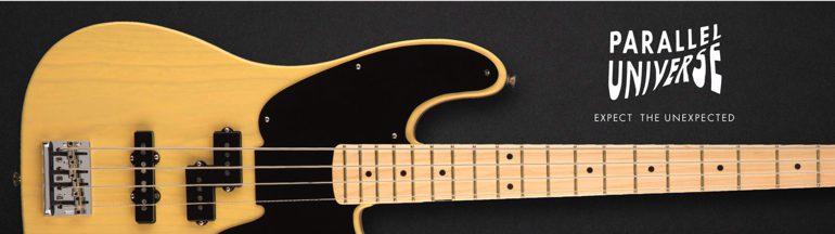 51-Telecaster-PJ-Bass
