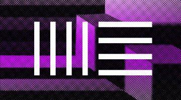 Ableton verschenkt Singularities für Live 10!