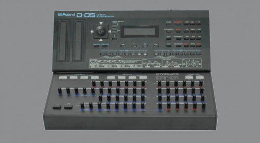 DTronics DT01